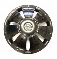 FAETON газель-16 серебро