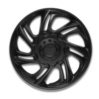 Z5 14 черный