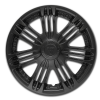 AUTO-STILE 13 черный