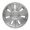 FAETON 16 серебро