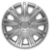 PHOENIX 14 серебро