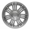 AUTO-STILE 13 серебро