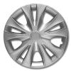 ALLIANCE 15 серебро