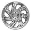 Z5 14 серебро